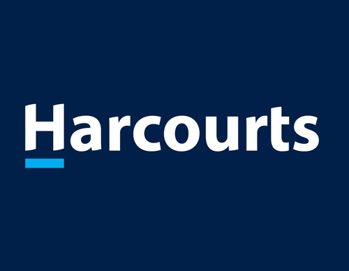 Harcourts The Coves