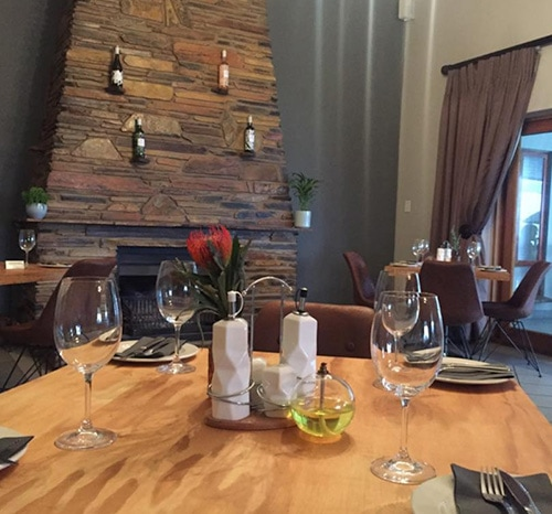 Healthy Banting Options Delicious Pastas And Finely Prepared Steaks The OAKS Is A Trendy Dining Experience For Exquisite Meals Excellent Coffee Wines