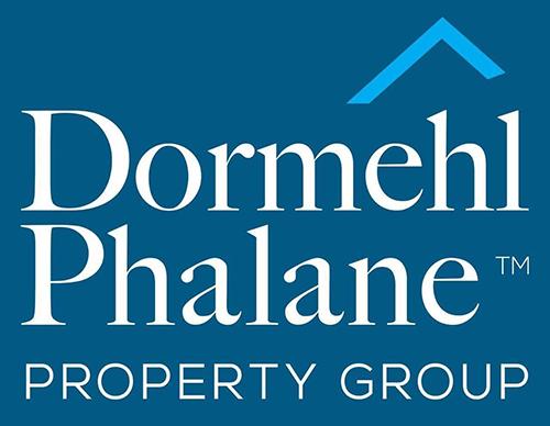 Dormehl Phalane The Coves