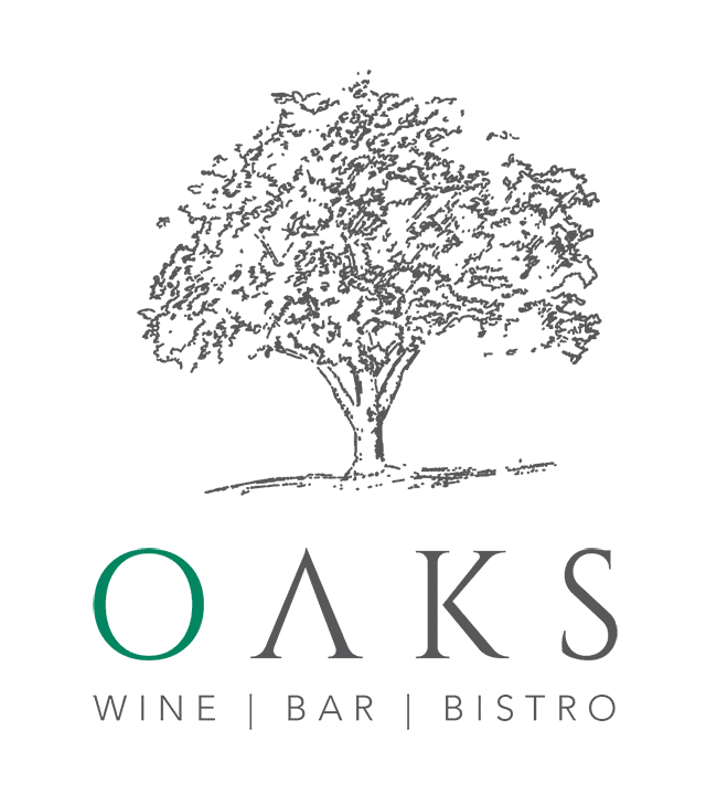 RESTAURANT AT THE COVES | THE OAKS | THE COVES
